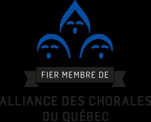 ACQ-logo-membre-v